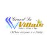 Grand La Villais Hotel Villa & Spa Seminyak