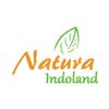 PT Natura Indoland