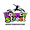 Bounce Street Asia - Trampoline Park