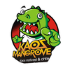 Mangrove Kaos