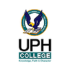 UPH College