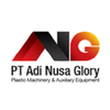 PT Adi Nusa Glory