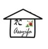 Rumah Cantik Assyifa