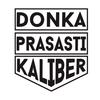 PT Donka Prasasti Kaliber