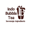 Indo Bubble Tea