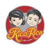 Rica Rico Bika Ambon