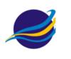 PT Bank Perkreditan Rakyat Sumatera Selatan