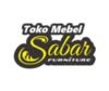 Toko Mebel - Sabar Furniture