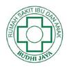 Rumah Sakit Ibu dan Anak (RSIA) Budhi Jaya