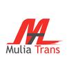 PT Mulia Utama Transindo