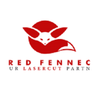 Red Fennec