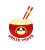 Yamie Panda