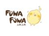 PT Indo Surga Jaya (Fuwa Fuwa World)