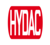 PT Hydac Technology Indonesia