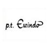 PT Ewindo