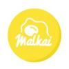 Malkai (Brand)