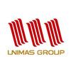 Unimas Group