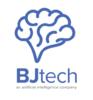Jualan Online Indonesia - BJTech
