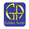 PT Golden Avaler