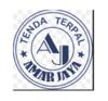 CV Amar Jaya