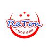 Raton Food 999