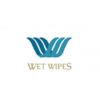 PT Wet Wipes Indonesia