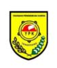 SMP YP Karya Cipondoh Tangerang