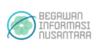 PT Begawan Informasi Nusantara