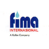 PT Fima International