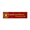 PT Frans Putratex