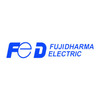 PT Fuji Dharma Electric