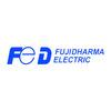 PT Fuji Dharma Electric