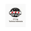 PT Fuji Technica Indonesia