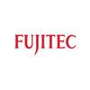 PT Fujitec Indonesia