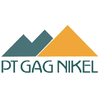 PT Gag Nikel