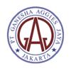 PT Ganesha Aggies Jaya