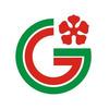 Gardena Departement Store & Supermarket