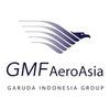 PT Garuda Maintenance Facility Aeroasia