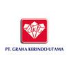 PT Graha Kerindo Utama