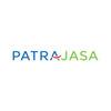 Hotel Patra Jasa