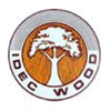 PT Idec Abadi Wood Industries