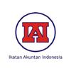 Ikatan Akuntan Indonesia