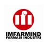 PT Imfarmind Farmasi Industri