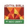 PT Indo Liberty Textiles