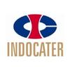 PT Indocater