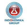 PT Indokemika Jayatama