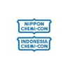PT Indonesia Chemicon