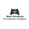 PT Matari Advertising