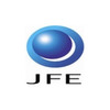 PT Jfe Shoji Steel Indonesia