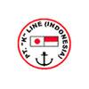 PT K Line Indonesia
